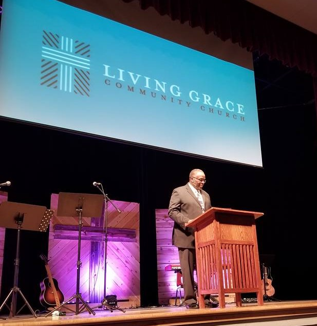 Hope Alliance Bible Church » Private Lessons for Powerful Living